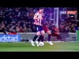 Viva Futbol 70 (от души видео и песня заебись)