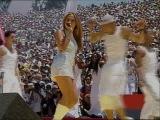 J.Lo- Let's Get Loud